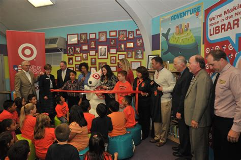 monroe elementary school receives  newly renovated