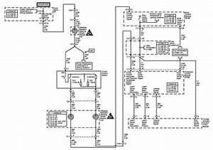 Cruise Control Wiring Diagram