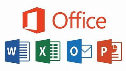 Office Baixar Pacote Como