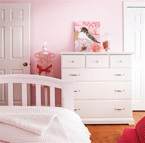 chambre poudré chambre poudre solutions pour la décoration intérieure de votre maison