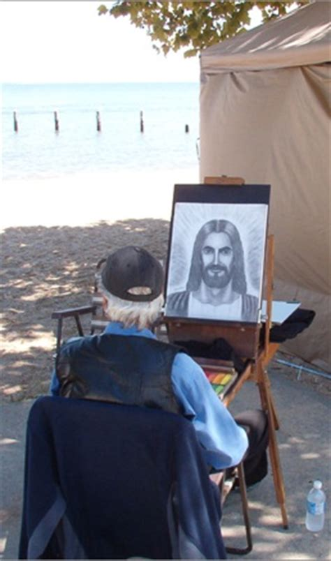boardwalk arts  crafts festival