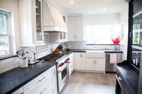 interior solutions kitchens top 28 interior solutions kitchens 100 interior solutions kitchens energy efficient made to