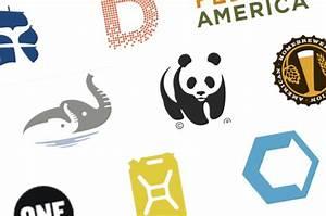 Nonprofit Logos List - List of Nonprofit Logos   Top ...