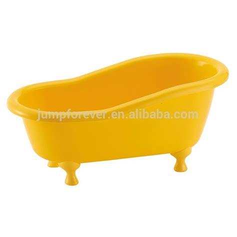 איכות מובטחת ייחודי זול אמבטיה ניידת פלסטיק למבוגרים
