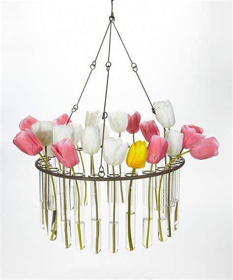 test chandelier 42 best images about test flower arrangements on