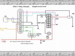Megajolt Wiring Help