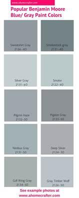 best 25 blue gray paint ideas on pinterest blue gray