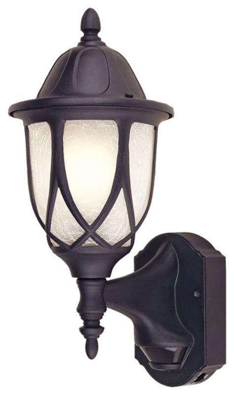 beautiful exterior motion lights 4 motion sensor outdoor