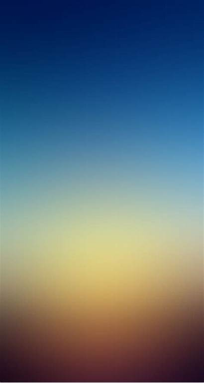 Simple Wallpapers Phone Iphone Backgrounds Background Wallpapersafari