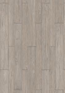 Porcelain Floor Tile That Looks Like Wood