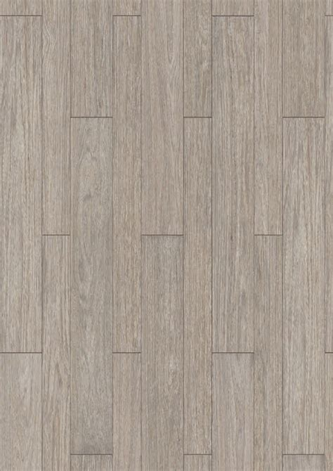 tile flooring looks like wood barnwood tile fascinating