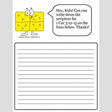 Worksheet Sunday School Worksheets Worksheet Fun Worksheet Study Site