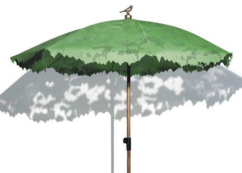 shadylace garden parasol garden parasols garden