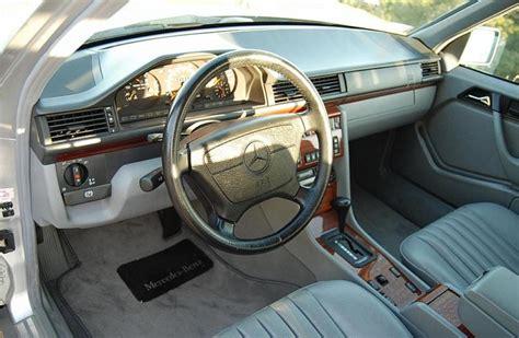 books on how cars work 1995 mercedes benz e class regenerative braking 1995 mercedes benz e320 estate german cars for sale blog
