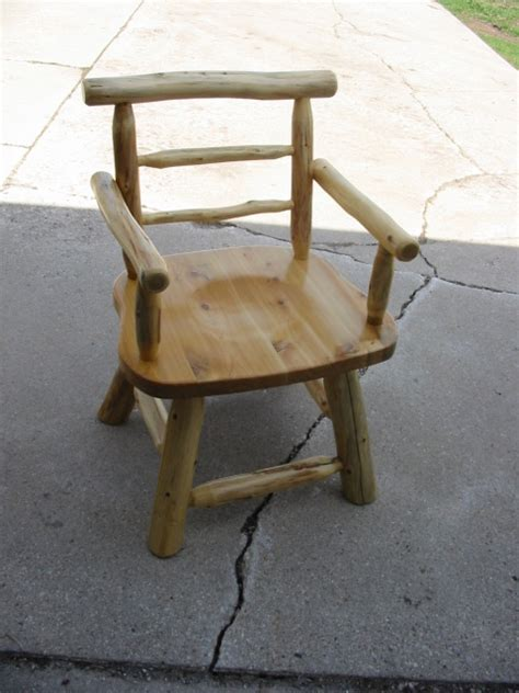 dining room table captains chair