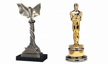 Oscars Tegenhanger Hippe Awards Nrc Spirit Zijn