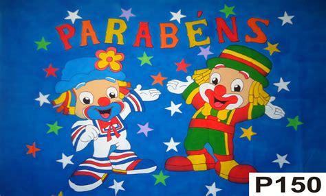 painel patati patat 225 no elo7 clim festas 55b7bf