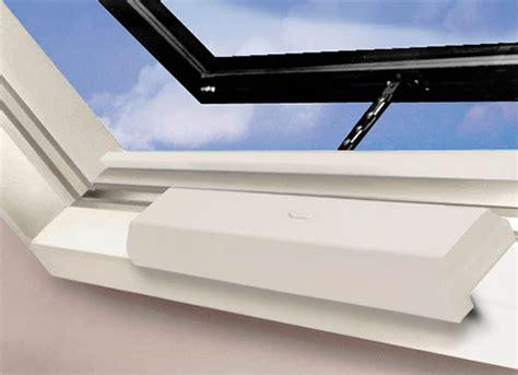 sentry ii hs motorized casement window operators commercial window solutions products