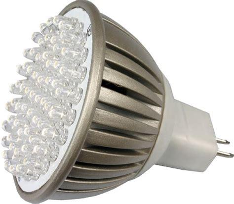 led mr16 spotlight 12v 3 8w 300 lumen 35 watt