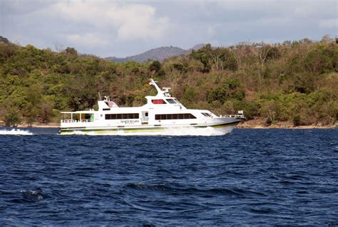 Fast Boat El Nido To Coron by Empire Suites Hotel 3 Stars Resorts Hotels Puerto