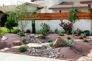 bathroom design san diego frontyard landscape ideas southwestern landscape san