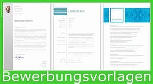 Lebenslauf Online Bewerbung : bewerbungen muster zum download von ~ Orissabook.com Haus und Dekorationen