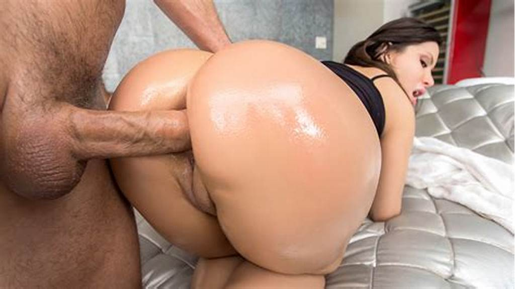 #The #Great #Booty #Of #Aleksa #Free #Video #With #Aleksa #Nicole