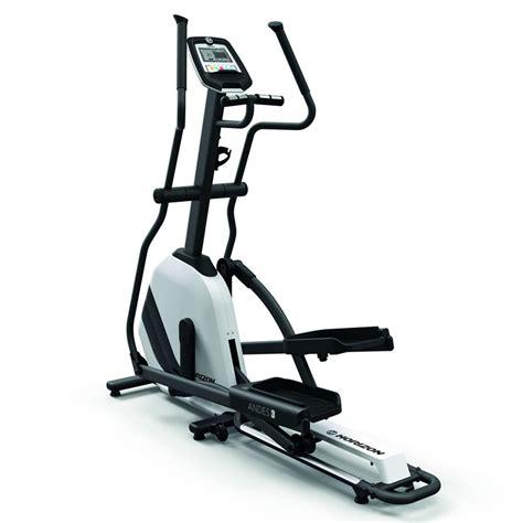 Fitness crosstrainer kopen