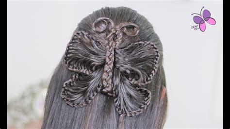 butterfly braid hairstyles  long hair hairstyles