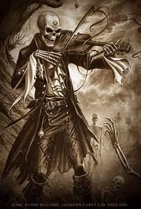 93 best Alchemy Gothic images on Pinterest   Alchemy, Full ...