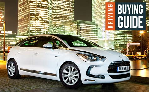 Most Efficient Hybrid by Buying Guide Top 10 Most Fuel Efficient Hybrids