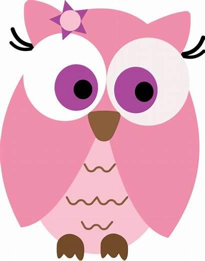 Clipart Owl Clip Owls Clipartion