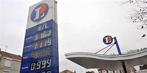 Leclerc Prix Carburant : leclerc promet qu il va vendre le carburant prix co tant jusqu fin septembre sud ~ Medecine-chirurgie-esthetiques.com Avis de Voitures