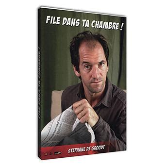 files dans ta chambre file dans ta chambre dvd zone 2 fnac com
