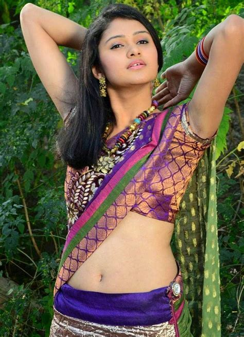 actress kausalya photo gallery telugu actress hot actress stills hot videos kausalya