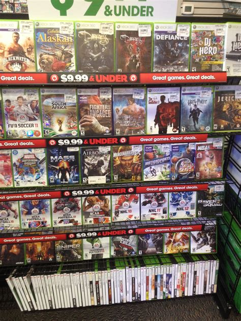 stop gamestop photo essay digital world discussion