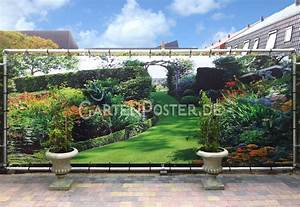 wetterfeste gartenposter gartenpraxis With katzennetz balkon mit gardens of the galaxy groot