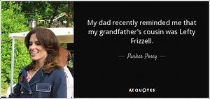 PARKER POSEY QU... Parker Posey Guffman Quotes