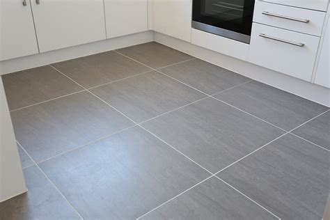 linoleum flooring squares linoleum kitchen flooring ideas