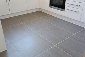 brilliant best tile floor kitchen ideas on pinterest gray 23efc0 1096