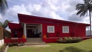 Les Plus Belles Maisons : les plus belles maisons du cameroun beste awesome ~ Melissatoandfro.com Idées de Décoration