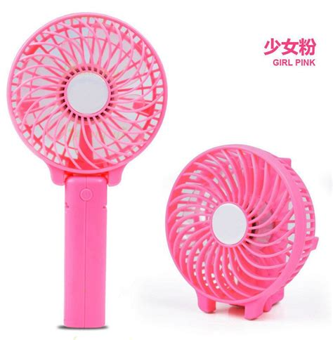 Kipas Angin Mini By Vhivhishop jual beli termurah kipas angin handy mini fans kipas