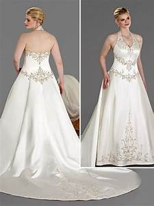 plus size bridal dresses 32 With size 32 wedding dress