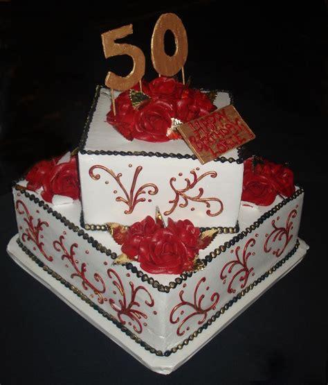 ideas  elegant birthday cakes  pinterest