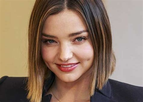 Popular Hair Style : Short Hairstyles 2016