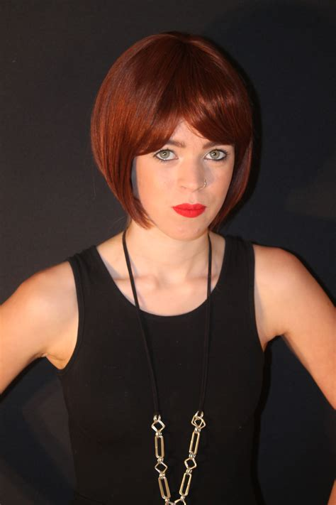 human hair wigs melbourne lidia s wigs melbourne wigs for and fashion