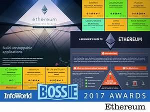 Bossie Awards 2017: The best software development tools ...