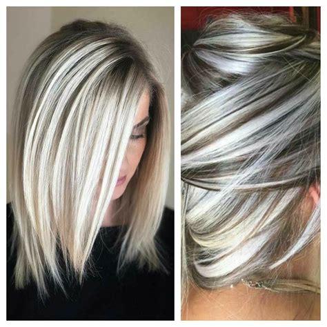 pin  marie todorovsky  hair   color hair