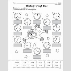 3rd Grade Math Worksheets  Get Free 3rd Grade Math Worksheets  Worksheets For Third Grade