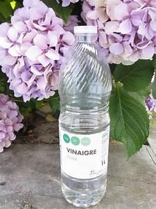 Blanchir Linge Jauni Vinaigre : vinaigre blanc dans le lave linge mettre le linge dans machine laver coloriage entretien lave ~ Melissatoandfro.com Idées de Décoration